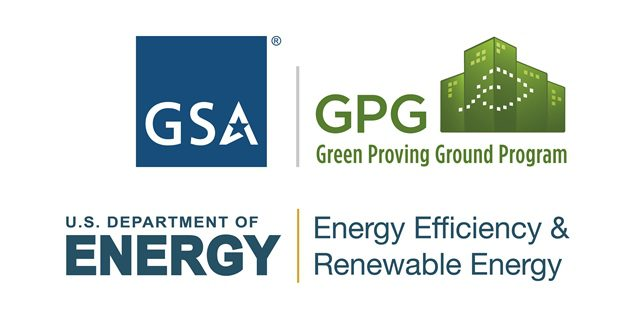 WexEnergy Selected for GSA's Green Proving Ground