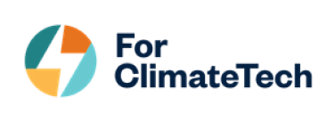 WexEnergy to be Part of For ClimateTech's Innovation Showcase