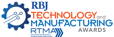 WexEnergy Named as Finalist for RBJ TECH and MFG Award
